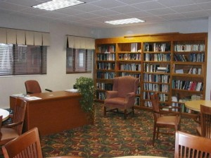 710_library