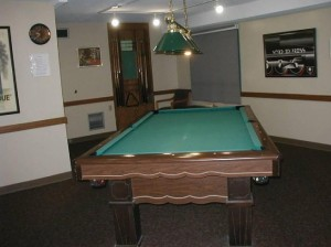 710_pooltable